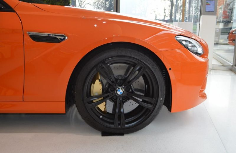 BMW-Individual-Feuer-Orange-BMW-M6-Cabrio-F12-2