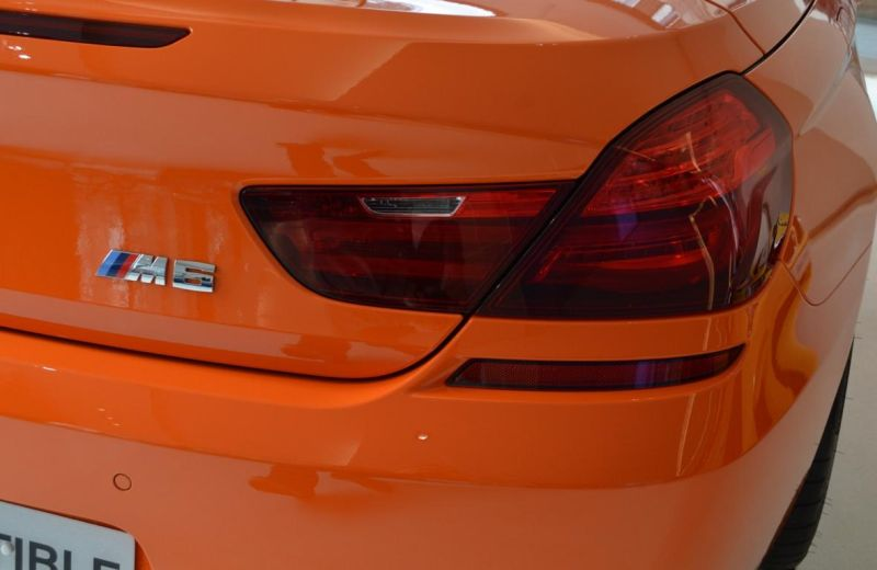 BMW-Individual-Feuer-Orange-BMW-M6-Cabrio-F12-5