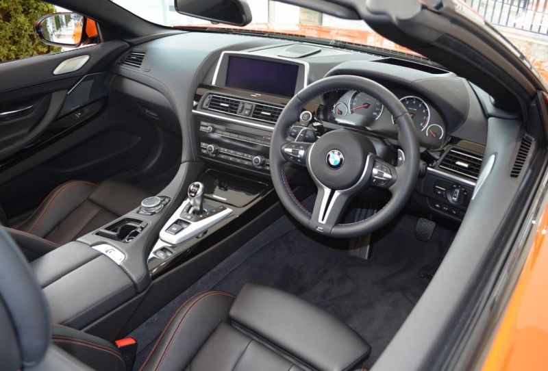 BMW-Individual-Feuer-Orange-BMW-M6-Cabrio-F12-7
