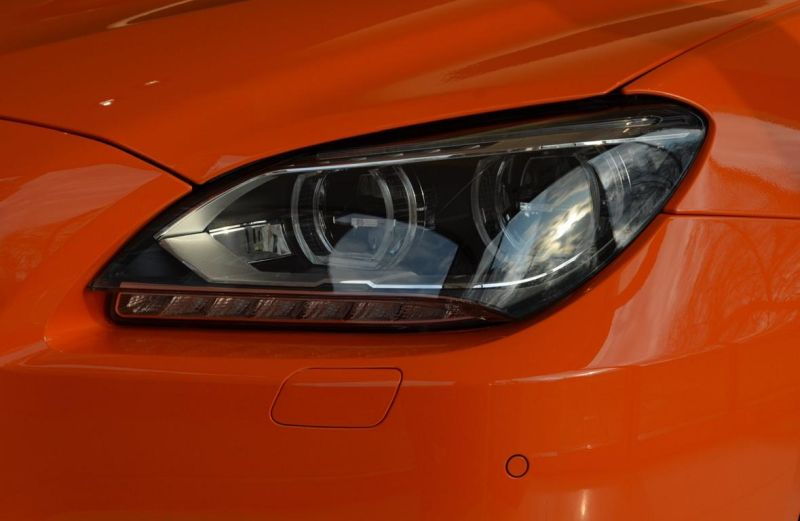 BMW-Individual-Feuer-Orange-BMW-M6-Cabrio-F12-9