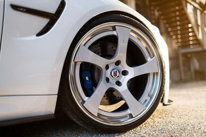 BMW-M3-with-HRE-RS102-Wheels-6