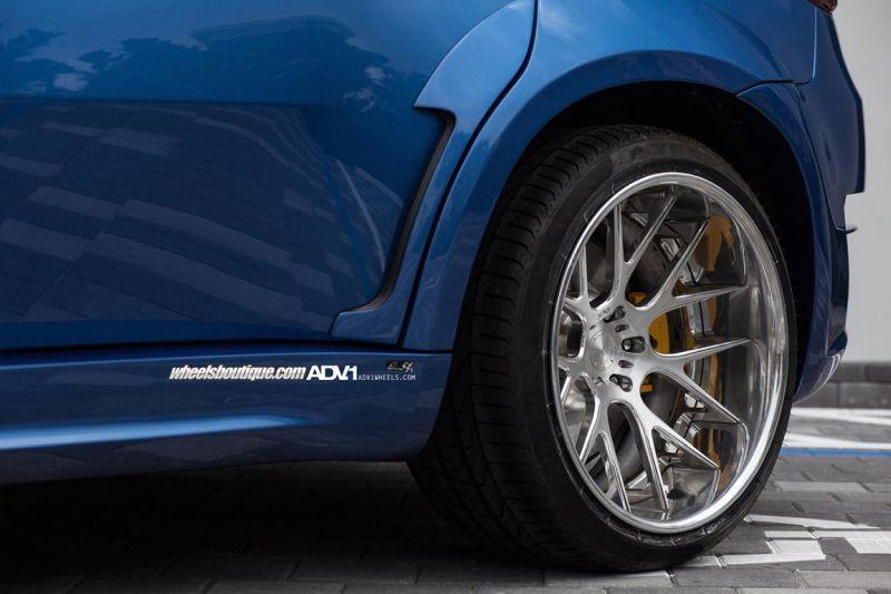 BMW-X6M-Widebody-lumma-adv1-2