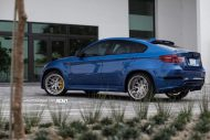 BMW X6M Widebody lumma adv1 5 190x127 Fetter BMW X6M Modell E71 von Wheels Boutique