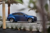 BMW X6M Widebody lumma adv1 9 190x127 Fetter BMW X6M Modell E71 von Wheels Boutique