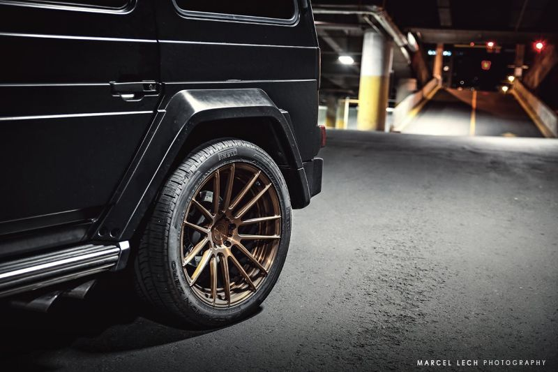 BRABUS-G63-AMG-by-SR-Auto-Group-5