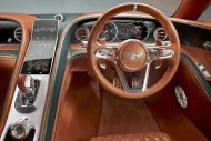 Bentley EXP 10 Speed 6 12 190x127 Wahnsinn: Bentley EXP 10 Speed 6 in Genf vorgestellt