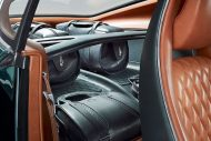 Bentley EXP 10 Speed 6 15 190x127 Wahnsinn: Bentley EXP 10 Speed 6 in Genf vorgestellt