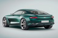Bentley EXP 10 Speed 6 3 190x127 Wahnsinn: Bentley EXP 10 Speed 6 in Genf vorgestellt