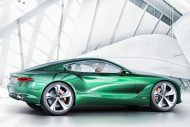 Bentley EXP 10 Speed 6 6 190x127 Wahnsinn: Bentley EXP 10 Speed 6 in Genf vorgestellt