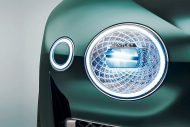 Bentley EXP 10 Speed 6 7 190x127 Wahnsinn: Bentley EXP 10 Speed 6 in Genf vorgestellt