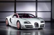 Bugatti Veyron Grand Sport Vitesse Crystal Edition 1 190x126 Girlypower! Bugatti Veyron Grand Sport Vitesse Crystal Edition