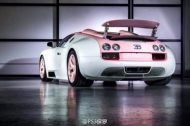 Bugatti Veyron Grand Sport Vitesse Crystal Edition 8 190x126 Girlypower! Bugatti Veyron Grand Sport Vitesse Crystal Edition