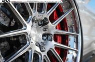 Corvette Z06 ADV1 wheels 3 190x124 ADV.1 Wheels auf einer Corvette Z06 C7 von Wheels Boutique