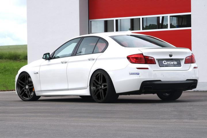 g-power-chiptuning-bmw-m550d-f10-1
