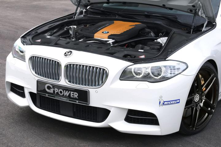 g-power-chiptuning-bmw-m550d-f10-2