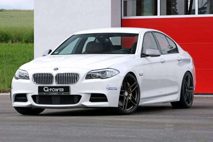 g-power-chiptuning-bmw-m550d-f10-7