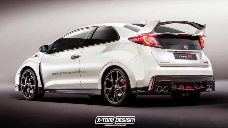 Honda-Civic-Type-R-3door-2