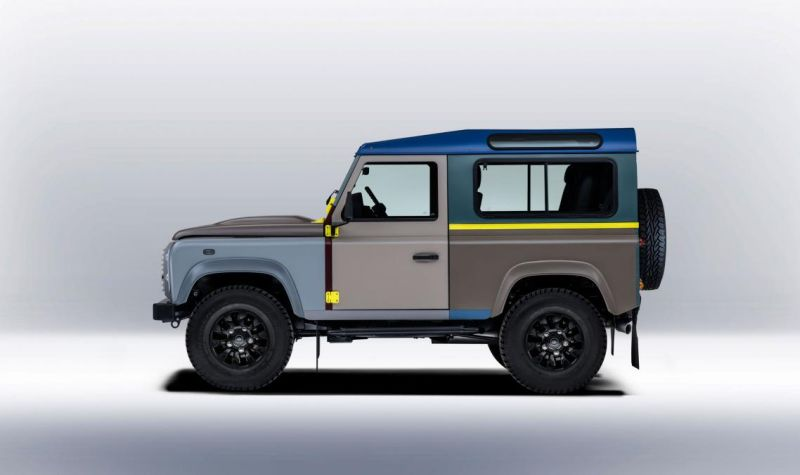 Land-Rover-Defender-Paul-Smith-2