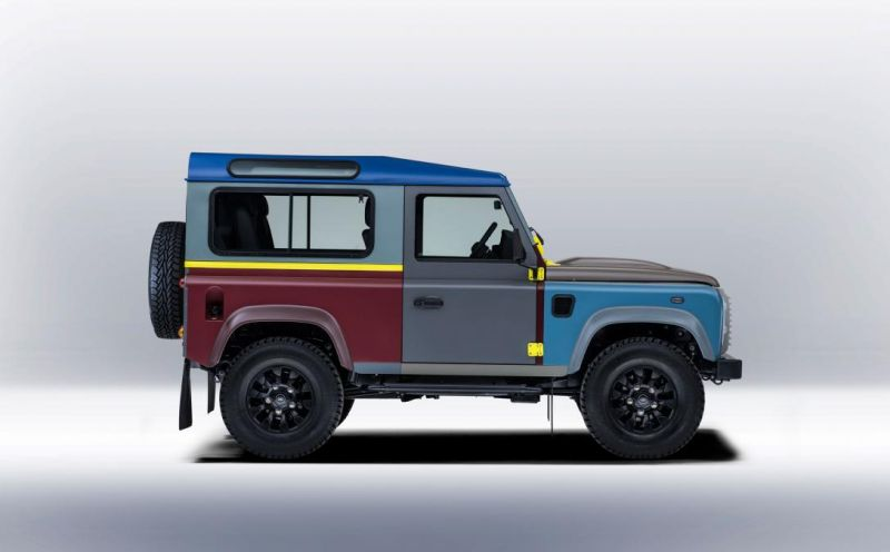 Land-Rover-Defender-Paul-Smith-3