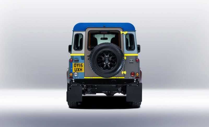 Land-Rover-Defender-Paul-Smith-6