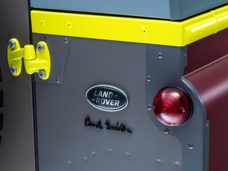 Land-Rover-Defender-Paul-Smith-7