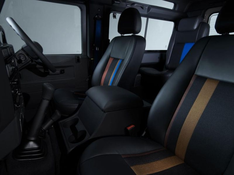 Land-Rover-Defender-Paul-Smith-8