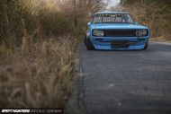 Liberty Walk Kenmeri 12 1 190x127 Liberty Walk Nissan Skyline 2000 GTX (C110) vom Boss