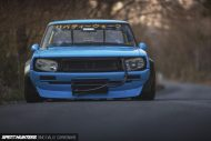 Liberty Walk Kenmeri 12 16 190x127 Liberty Walk Nissan Skyline 2000 GTX (C110) vom Boss