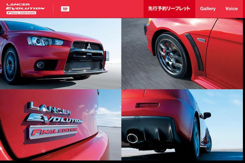 Mitsubishi-Lancer-Evolution-X-Final-Edition-pic-6
