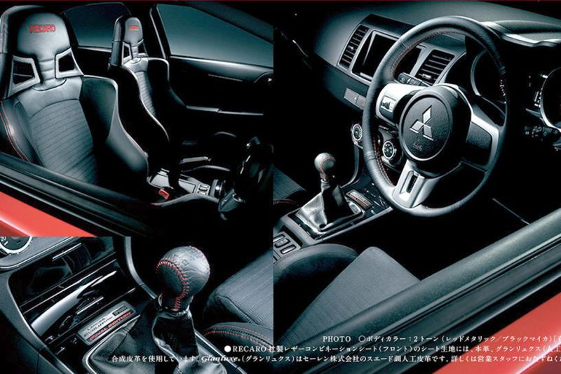 Mitsubishi-Lancer-Evolution-X-Final-Edition-pic-8