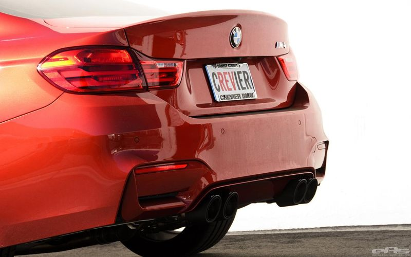 Sakhir-Orange-BMW-F82-M4-Remus-Exhaust-System-4