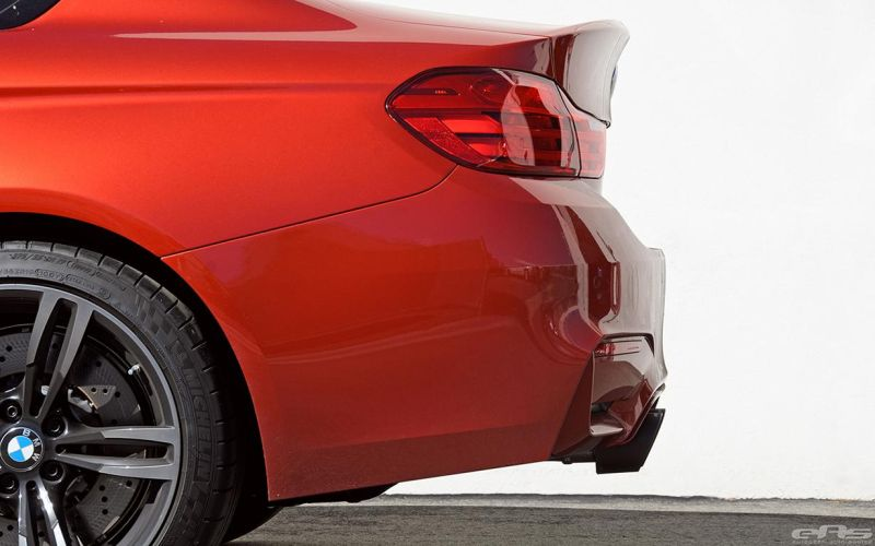 Sakhir-Orange-BMW-F82-M4-Remus-Exhaust-System-6
