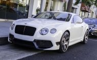 Vorsteiner Bentley Continental spot 3 190x119 Bentley Continental GT BR10RS vom Tuner Vorsteiner