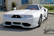 WCC delorean tuning 1 190x127 West Coast Customs zeigt irren namenlosen Delorean Verschnitt