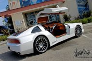 WCC delorean tuning 3 190x127 West Coast Customs zeigt irren namenlosen Delorean Verschnitt