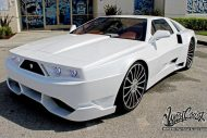 WCC delorean tuning 4 190x127 West Coast Customs zeigt irren namenlosen Delorean Verschnitt