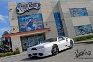 WCC delorean tuning 7 190x127 West Coast Customs zeigt irren namenlosen Delorean Verschnitt