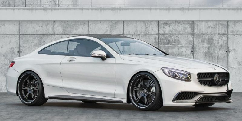 Wheelsandmore-Mercedes-S-Coupe-tuning-2