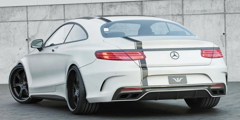 Wheelsandmore-Mercedes-S-Coupe-tuning-3