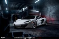 adv1 mclaren 12c wheels 5 190x127 McLaren 12C mit ADV.1 Wheels in 19 Zoll