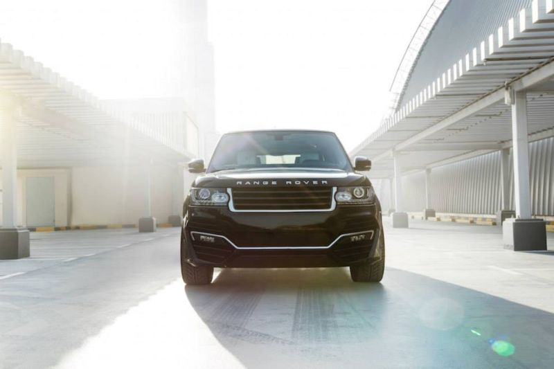 ares-performance-range-rover-4