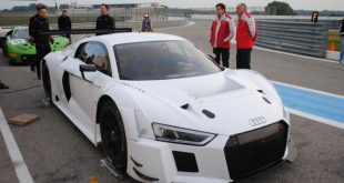 audi r8 lms new 8 310x165 2020 Audi RS Q3 u. RS Q3 Sportback mit 400 PS & 480 NM