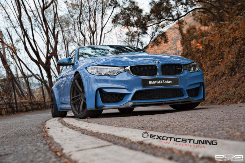 bmw-f80-m3-pur-rs-07-1