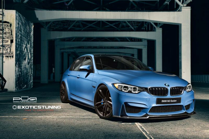 bmw-f80-m3-pur-rs-07-10