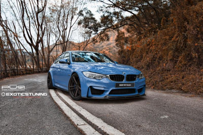 bmw-f80-m3-pur-rs-07-2