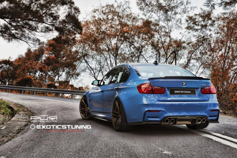 bmw-f80-m3-pur-rs-07-3
