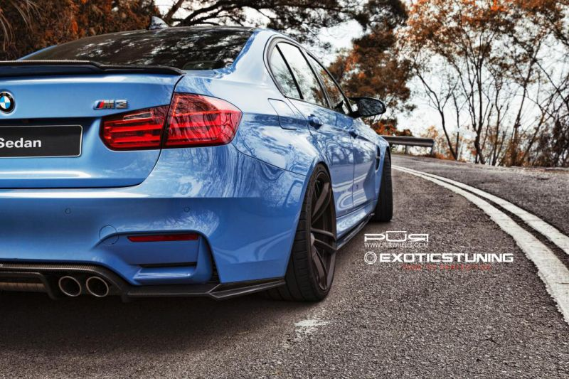bmw-f80-m3-pur-rs-07-4