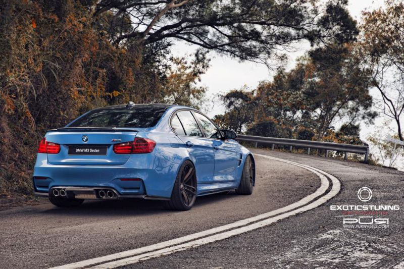 bmw-f80-m3-pur-rs-07-5