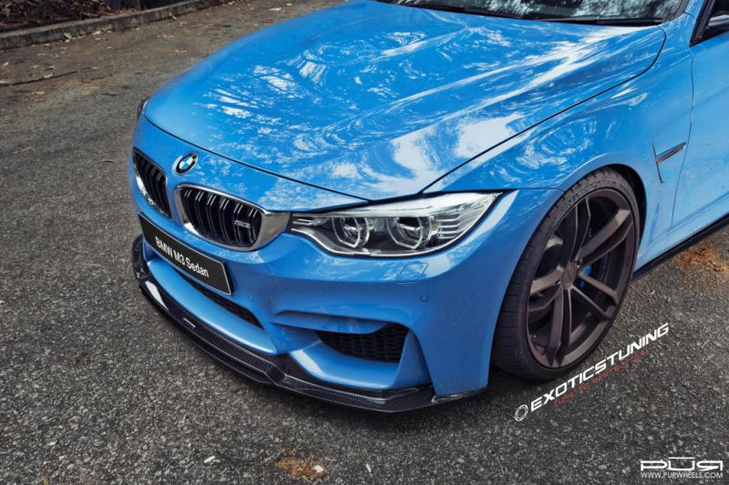bmw-f80-m3-pur-rs-07-6