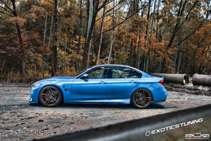 bmw-f80-m3-pur-rs-07-7